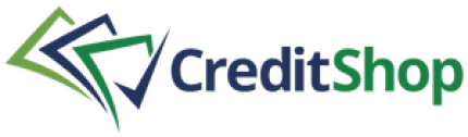 Credit Shop trusts DAP for their digital needs