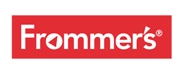 Dap helps Frommer's with their email marketing