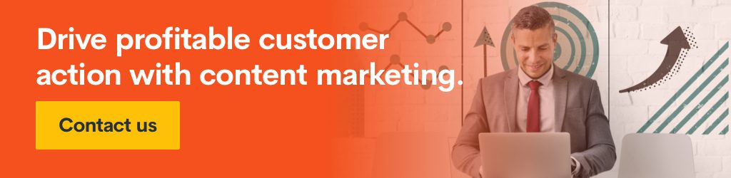 marketing agencies chicago