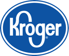 Kroger trusts DAP for their digital needs