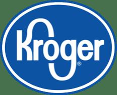 Kroger trusts DAP for their digital needs