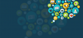 [Infographic] 9 Social Media Mistakes You're Definitely Making – and How To Stop Them Now!