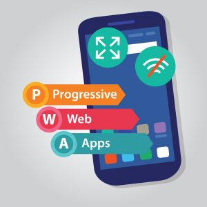 Improve Your Mobile Marketing Efforts with Progressive Web Apps in 2019