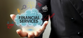 9 Financial services marketing techniques you must try in 2019 (with Infographic)