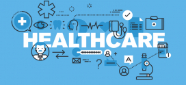 9 healthcare marketing trends for 2019 every marketer should know about