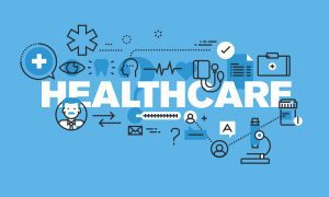 Top Healthcare Marketing Trends for 2019