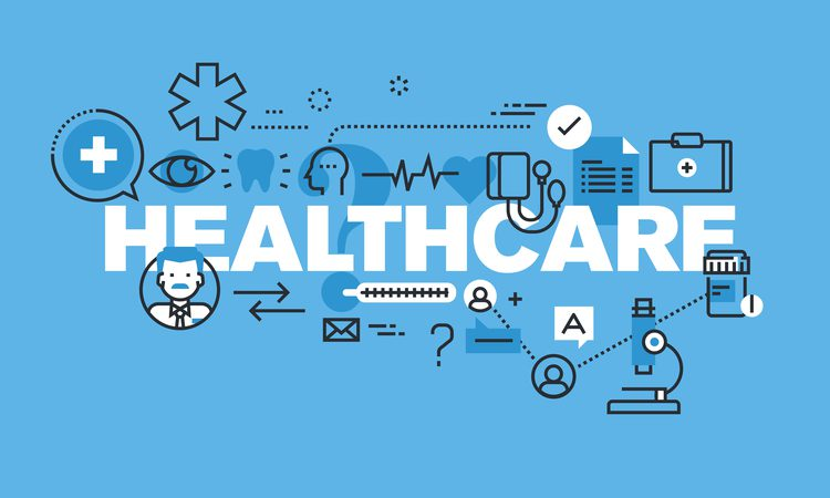 Top Healthcare Marketing Tips for 2020 | DAP