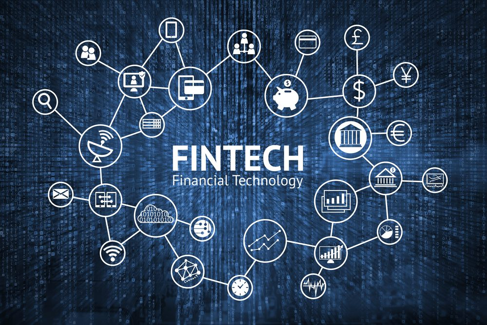 9 Fintech Marketing Strategies You Should Try in 2019