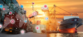 AI Supply Chain Management: 3 AI Innovations Impacting the Distribution of Goods