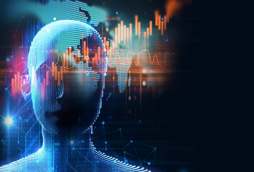 Practical Product Management: Global AI Domination Is Still Up for Grabs