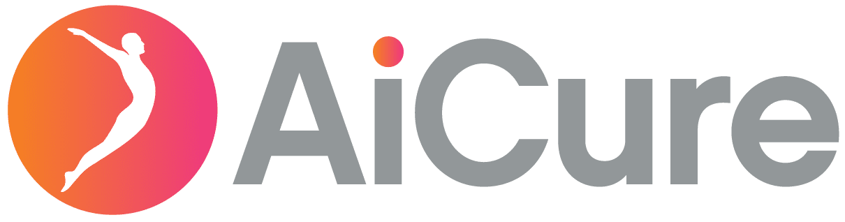 AiCure And AbbVie use image recognition to improve drug adherence
