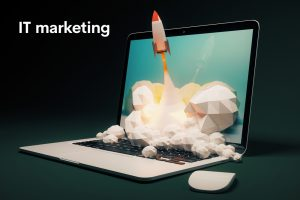 [Guide] 6 IT Marketing Tips that Work in 2019