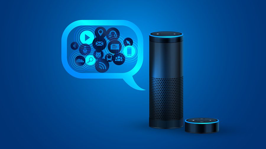 Alexa for Business: What Every Executive Should Be Aware of in 2019