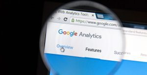 Google Analytics for Beginners: Quick Crash Course