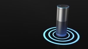 Alexa in healthcare: 17 real use cases you should know about
