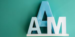 ADA Compliant Font Issues: How the Wrong Size Font Can Get You Sued