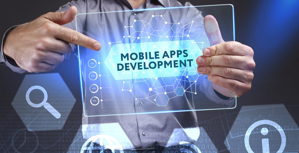 Your Ultimate Guide to Mobile App Development in 2020 | DAP
