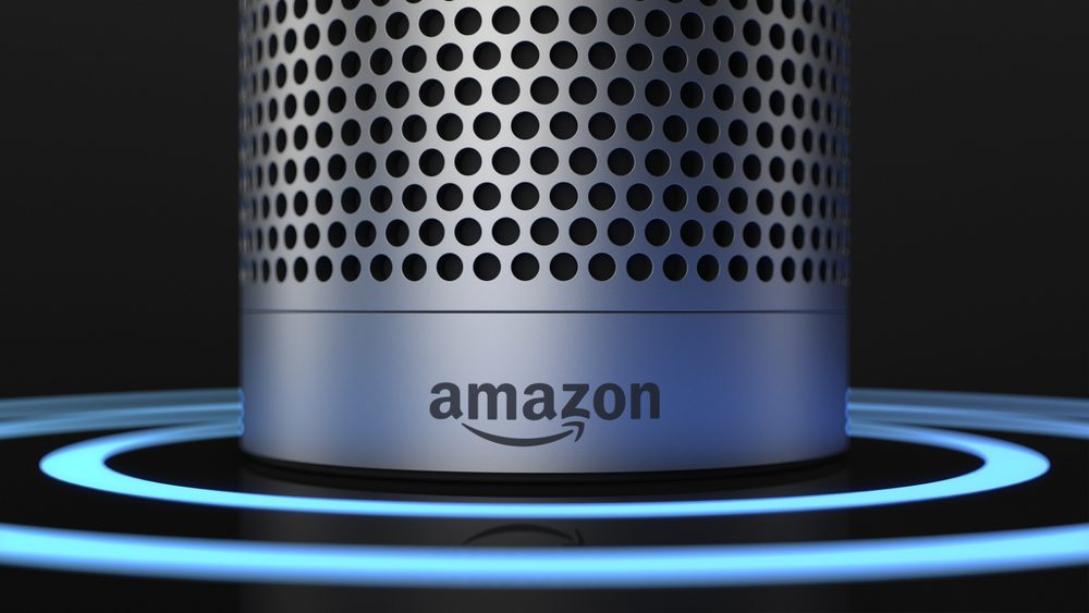 Why Marketers Love Alexa More Than Any Other Voice Technology