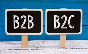 6 Main Differences Between B2B and B2C Marketing You Should Be Aware Of