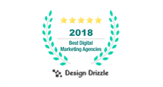 2018 Best Digital Marketing Agencies