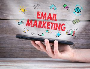 5 Email Marketing Mistakes to Avoid at All Cost in 2019