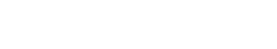 Twinkle in Time company logo
