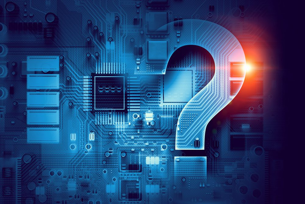AI Can Answer Student Questions Quickly