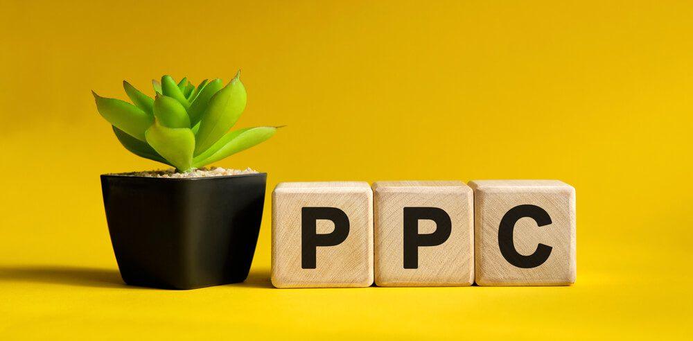 PPC tips