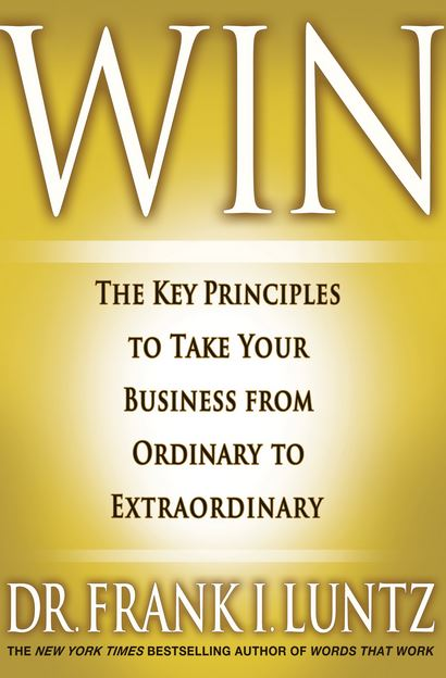 The Key Principles to Take Your Business