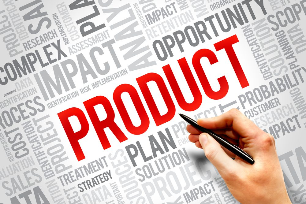 responsibilities of product manager