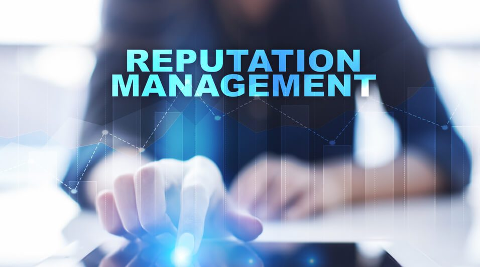 Reputation Management Best Practices