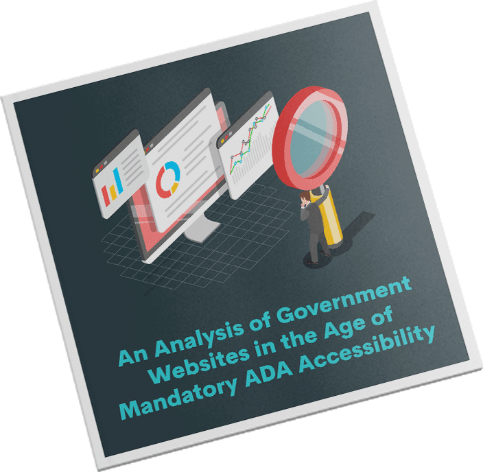 An-Analysis-Of-Government-Websites