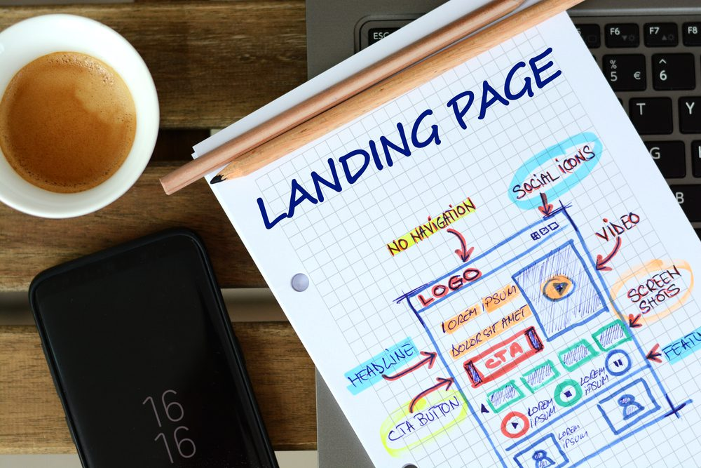 Website,Landing,Page