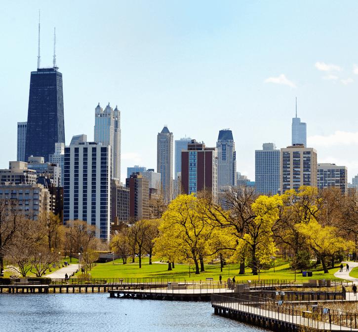 content-chicago-1